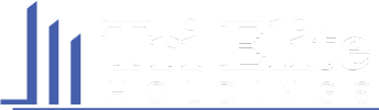 Tri-Elite Holdings