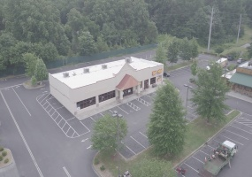 1900 North Roan Street Johnson City,Tennessee 37601,Restaurant/Professional Office Space,North Roan Street,1013