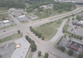 1224 Stewball Circle,Kingsport,Tennessee 37660,Undeveloped Land,Stewball Circle,1010