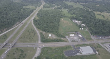 HWY 394 / I-81 Blountville TN pic 1